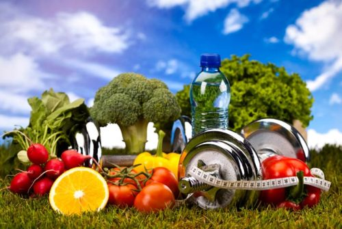tips for healthy travel tenerife